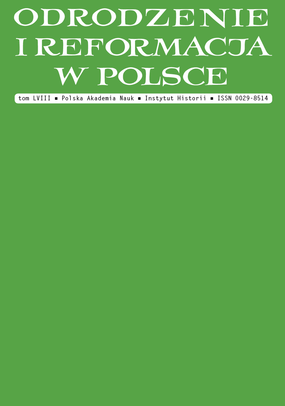 OiRwP58_cover