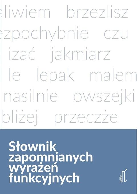 pawelec_m.jpg