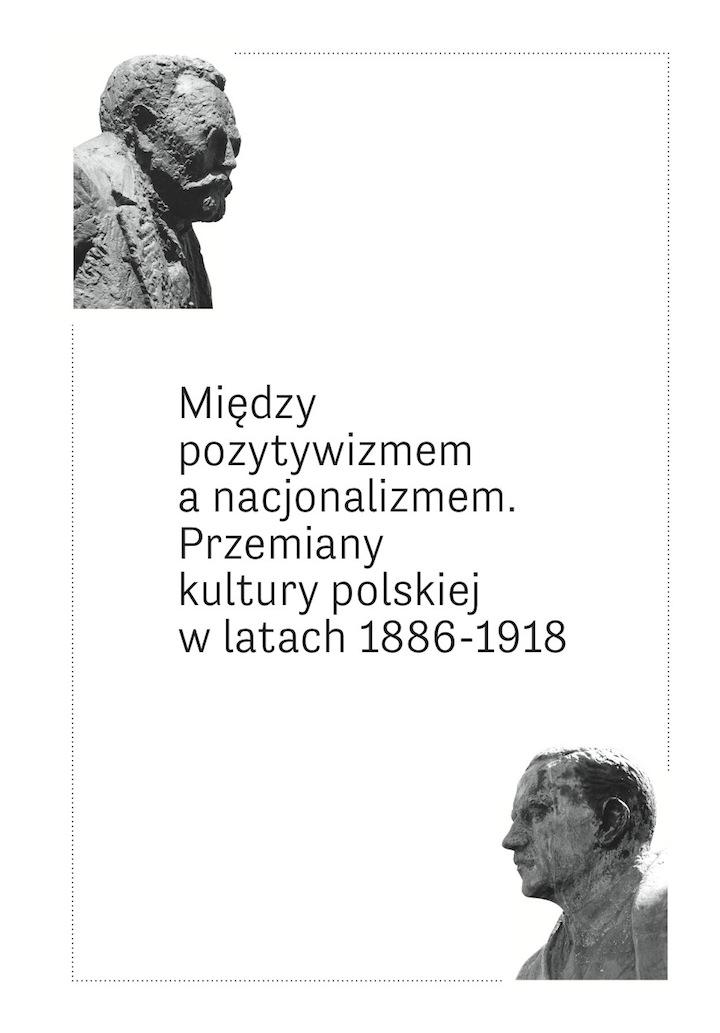 pozy_nacjo.jpg