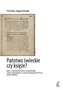 panstwo_swieckie_cover