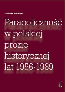 czarkowska_m