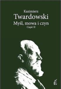 twardowski_2_m