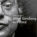 Allen Ginsberg w Polsce