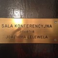 spotkanie_autorskie_Kazimierz_Bem - 6