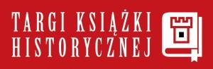 Logo_TKH