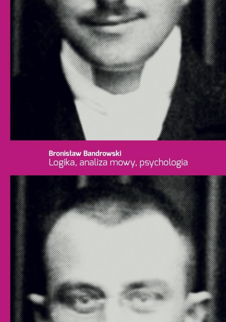 bandrowski