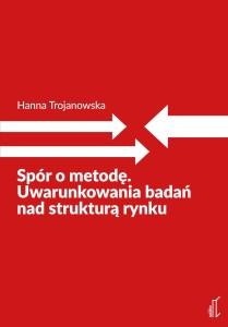 trojanowska
