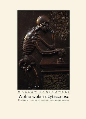 wolna_wola_300