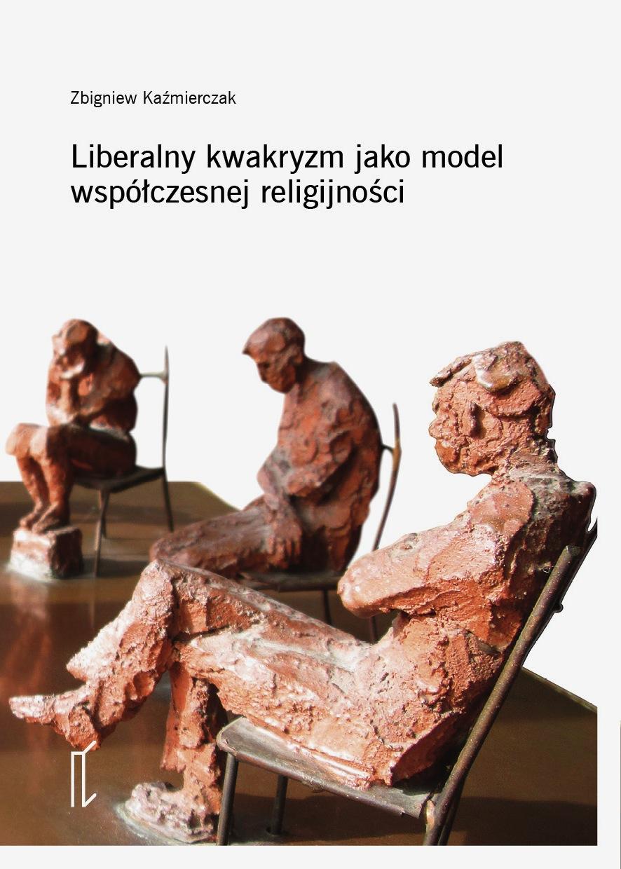 kwakrzy_liberalny