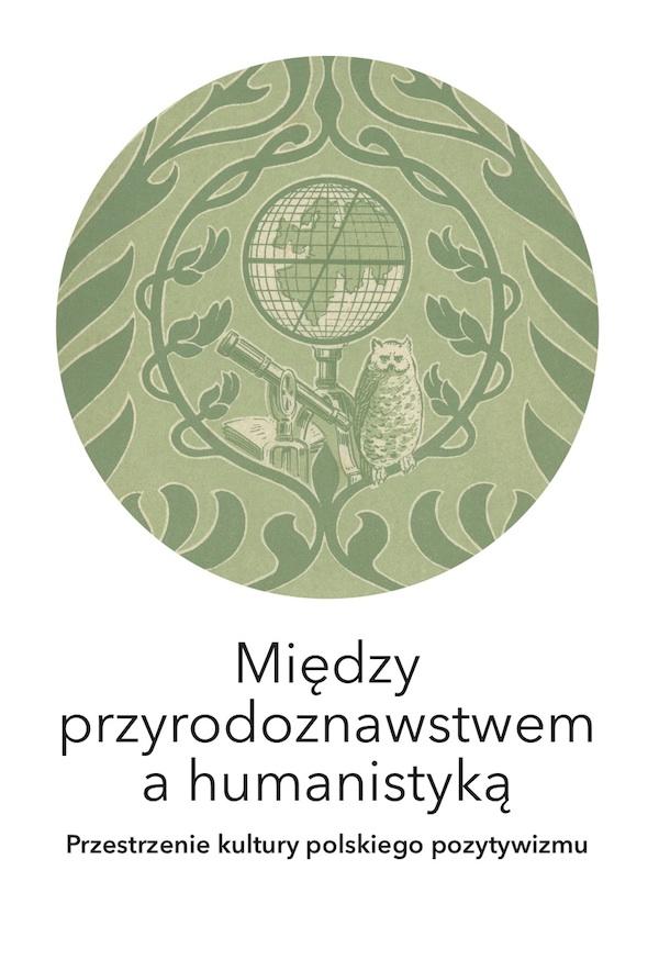 miedzy_przyrodoznawstwem_m