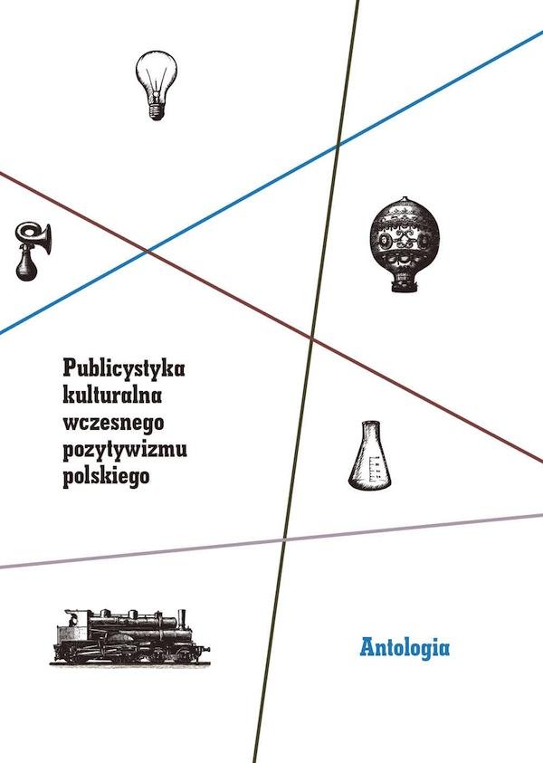 publicystyka_m