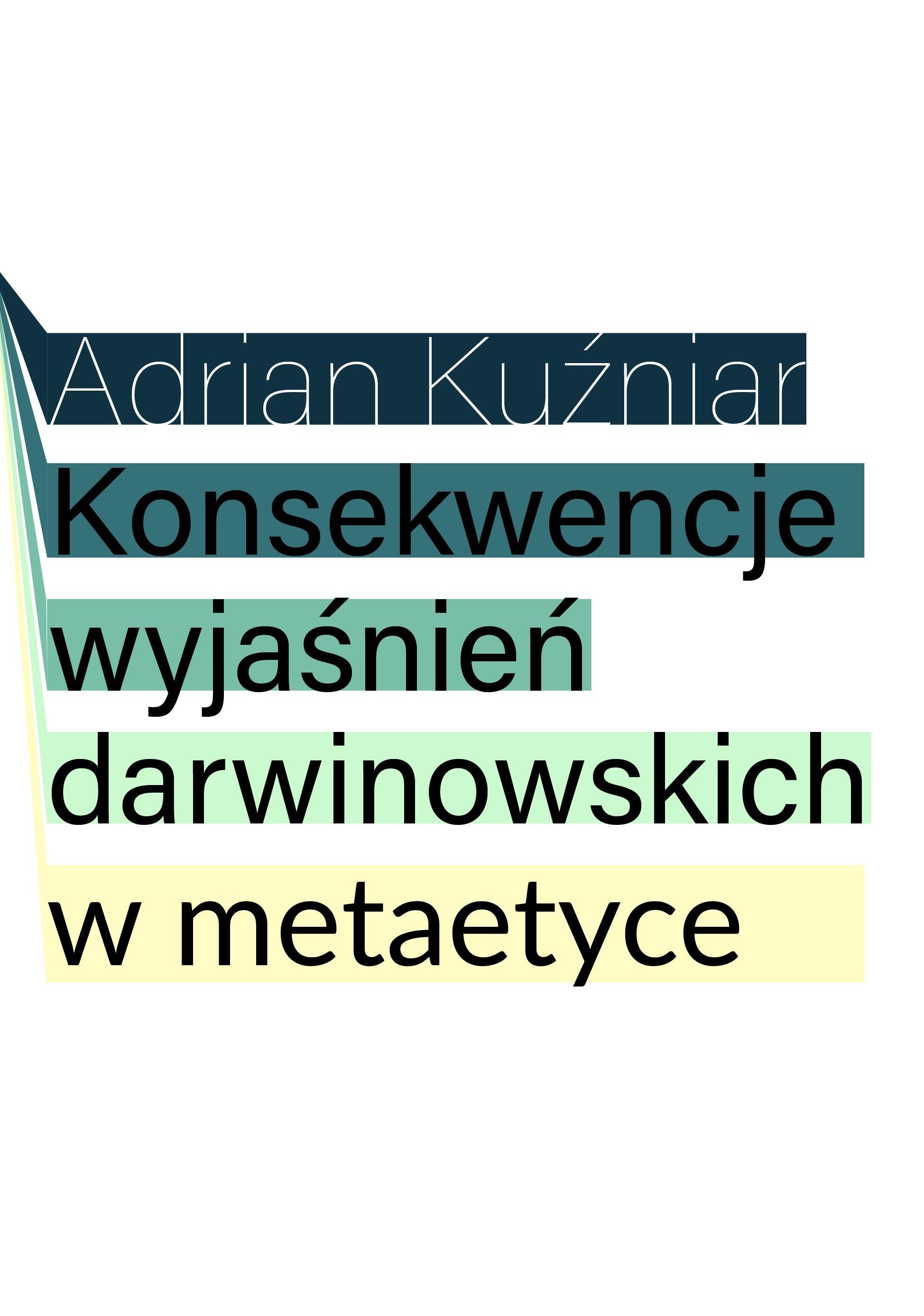 kuzniar_m
