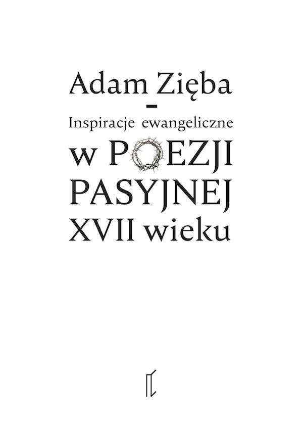 Zieba_okladka_m