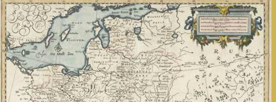 Itinerarium króla Zygmunta III