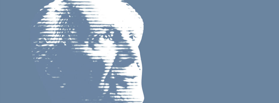 Jean‐François Lyotard