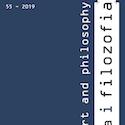 Sztuka i Filozofia 55/2019